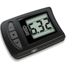 L&B - Ares Visual Altimeter