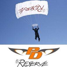 PD - Reserve