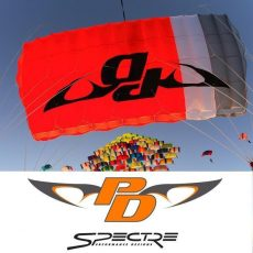PD - Spectre