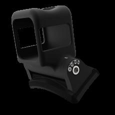 Cookie G3/Fuel - GoPro Session Roller Mount