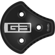 Cookie G3 - Tunnel Side Plates