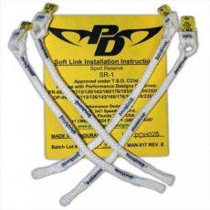 PD Slinks