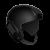 Cookie Fuel Skydiving Helmet - Matte Black