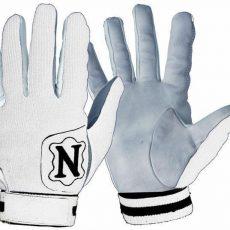 Neumann Tackified Gloves