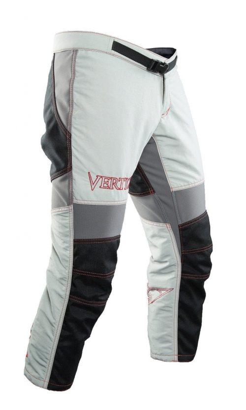 Vertical Suits - Raptor Swoop Shorts