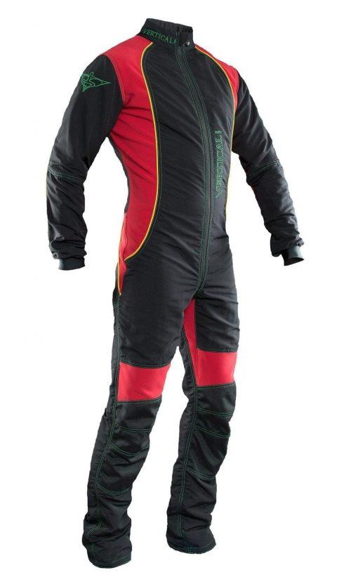 Vertical Suits - Raptor 2