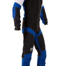 Vertical Suits - Viper Pro