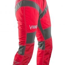 Vertical Suits - Viper Swoop Shorts