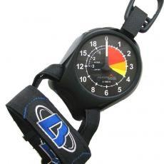 L&B - Altitrack Stealth Digital Altimeter