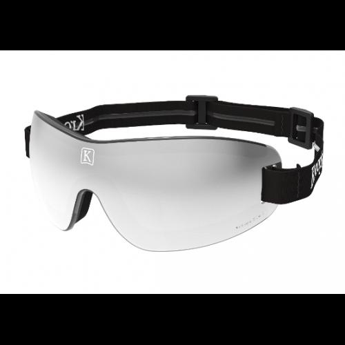 Kroops I.K 91 Goggles