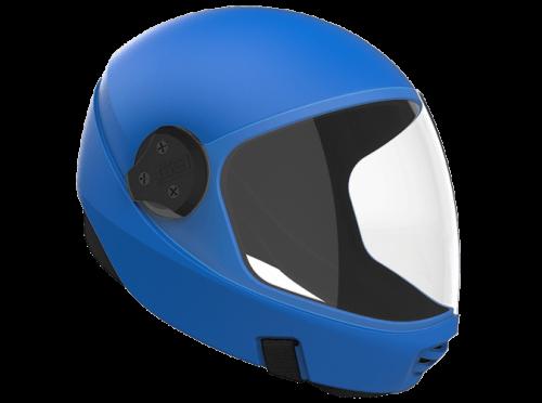 Cookie G3 Helmet