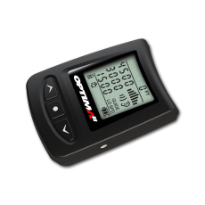 Optima II Audible Skydiving Altimeter