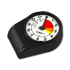 L&B - Stella Digital Altimeter