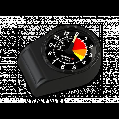 L&B - Stella Digital Altimeter