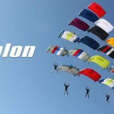 Aerodyne - Triathlon