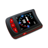 L&B - Solo II Audible Altimeter