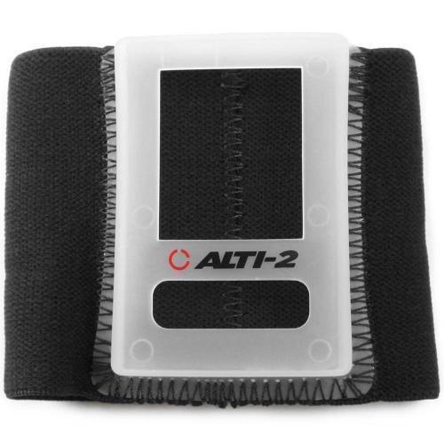Alti-2 Atlas Elastic Wrist Mount