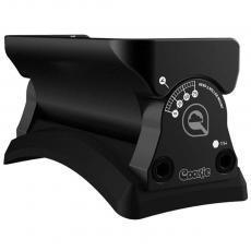 Cookie - GoPro Roller Mount