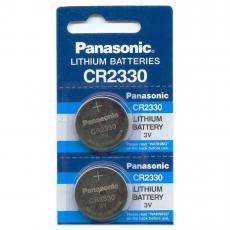 CR2330 Batteries for Original ProTrack/Pro-Dytter