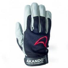Akando Ultimate Skydiving Gloves