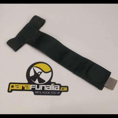 ParaFunalia Magnetic Slider Keeper