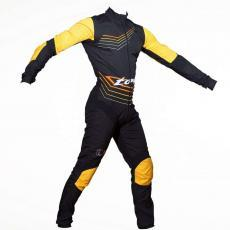 Tonfly UNO.630 Tunnel Jumpsuit