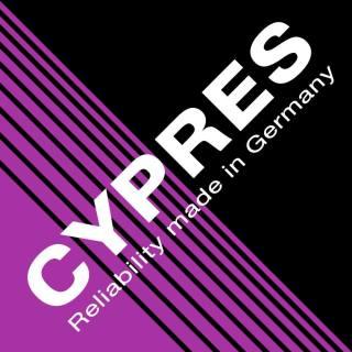 Airtec CYPRES