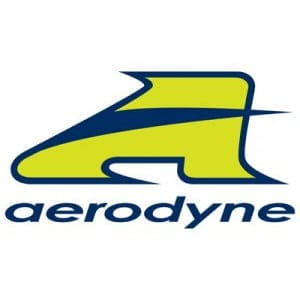 Aerodyne Research - Canopies
