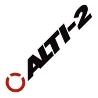 Alti-2