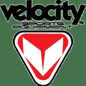 Velocity Sports Equipment