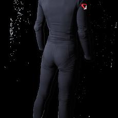 Tonfly UNO.630 Flex Jumpsuit