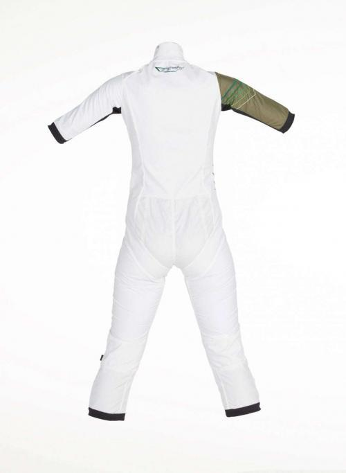 Tonfly UNO.618TS Jumpsuit