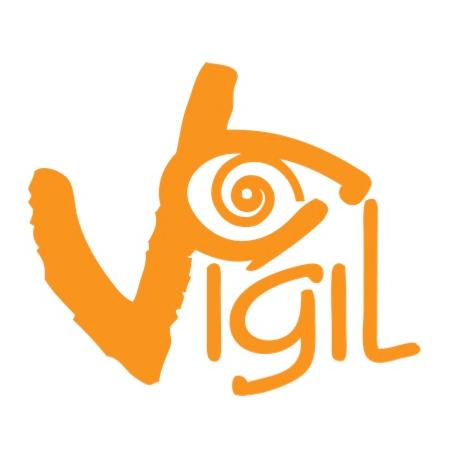 Vigil Aero AAD
