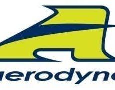 Aerodyne Research