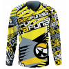 ParaFunalia Long Sleeve Jersey