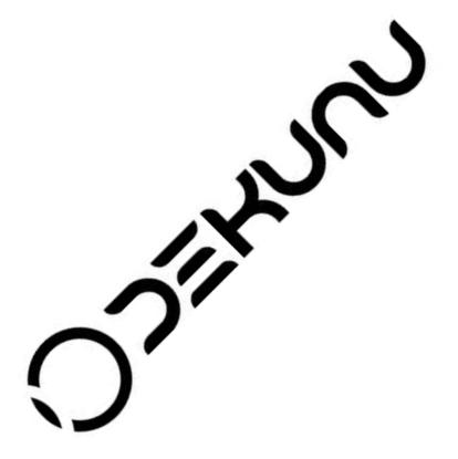 Dekunu
