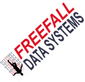 Freefall Data Systems