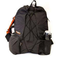 RigSleeve Unpacked Skydiving Gear Bag