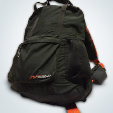 RigSleeve skydiving gear bag