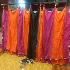 Safire 169 used parachute for sale