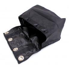Main D-Bags