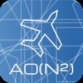 AO(N2)