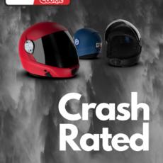 Skydiving Helmets