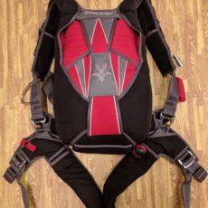 Used Skydiving Gear